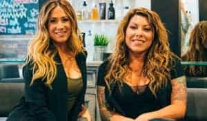 Playa Vista Direct article about Beauty Beach Lounge
